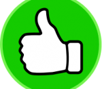 Thumbs-Up-Circle-300px (1)