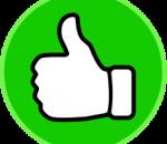 Thumbs-Up-Circle-300px (1)